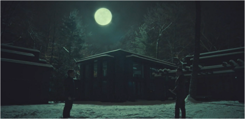Hannibal 3.09 the moon