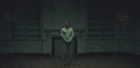 Hannibal 3.12 Hannibal