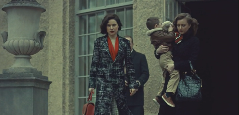 Hannibal 3.13 Family Bloom