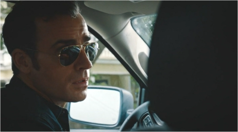 The Leftovers 2.02 Kevin aviators