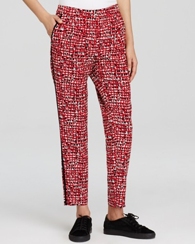 Weekend Max Mara pants
