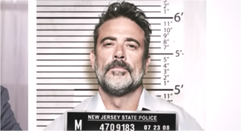 The Good wife 7.06 mugshot