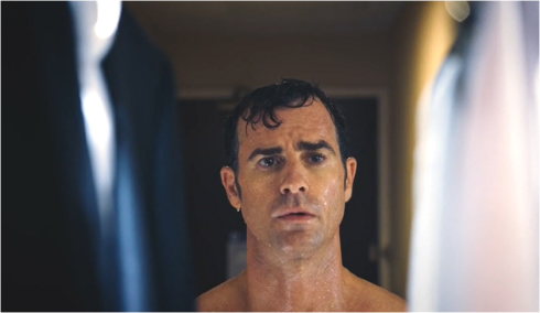 The Leftovers 2.08 Kevin