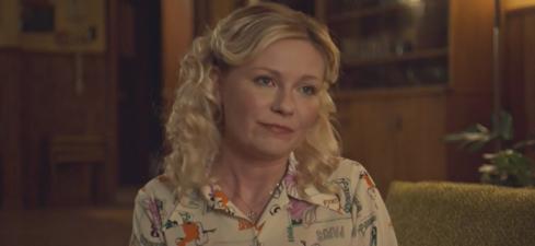 Fargo - Peggy