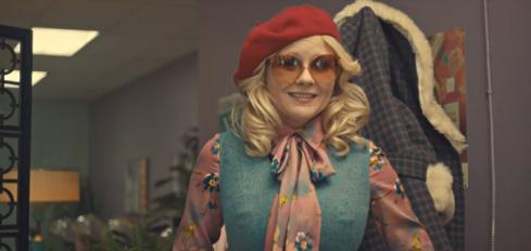 Peggy B - sunglasses