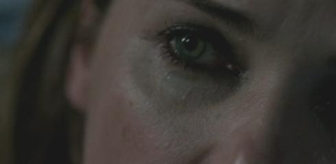 The Americans 3.03 Elizabeth eye after