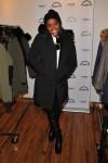 Aja Naomi King - Kari Feinstein's Style Lounge