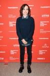 """Ellen Page - """"Tallulah"""" Premiere"""