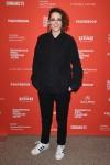 """Kristen Stewart - """"Certain Women"""" Premiere"""