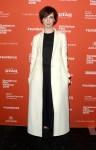 "Rebecca Hall - ""Christine"" Premiere"