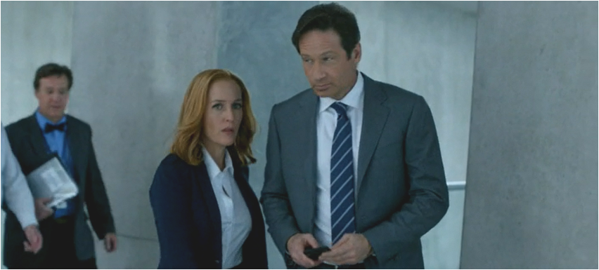 x files do mulder and scully ever hook up X-files mulder and scully hook up  ♥♥♥ link: x-files mulder and scully hook up in the film,which takes place six years later, mulder and scully are still in a relationship.