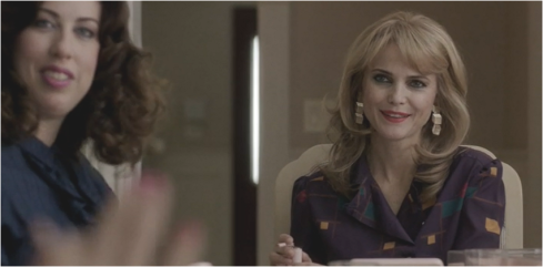 The Americans 4.03 Patty Mary Kay
