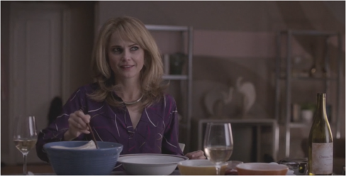 The Americans 4.05 Patty