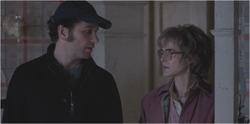 The Americans 4.07 Philip and Elizabeth