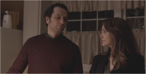 The Americans 4.11 Elizabeth and Philip