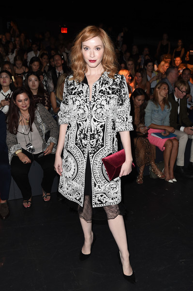 christina-hendricks-naeem-khan