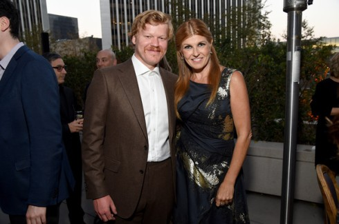 connie-britton-and-jesse-plemons
