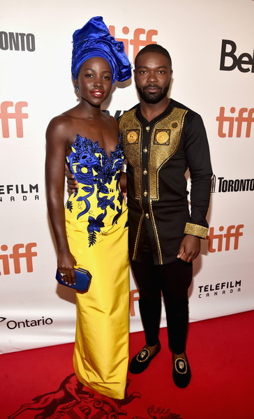 david-oyelowo-and-lupita-nyongo