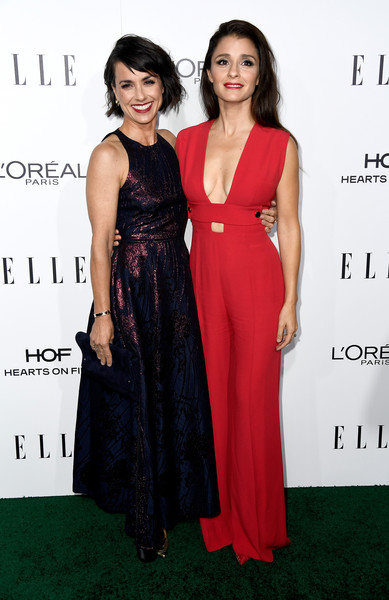 constance-zimmer-and-shiri-appleby