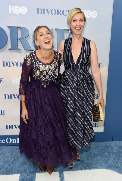 sjp-and-cynthia-nixon