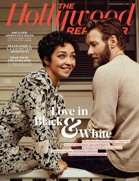 thr-ruth-negga