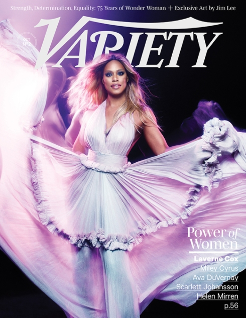 variety-laverne-cox