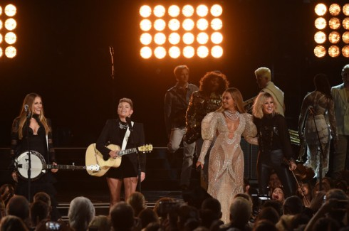 dixie-chicks-and-beyonce
