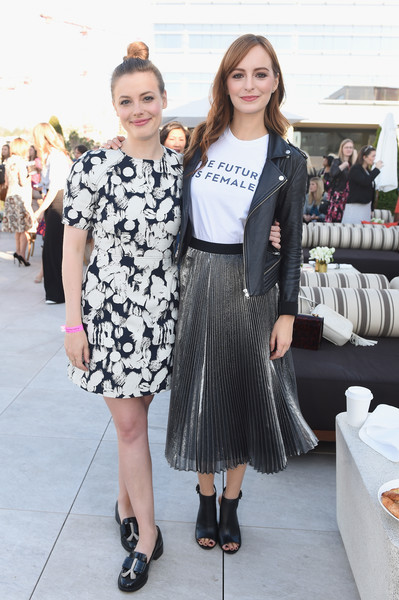 gillian-jacobs-and-ahna-oreilly
