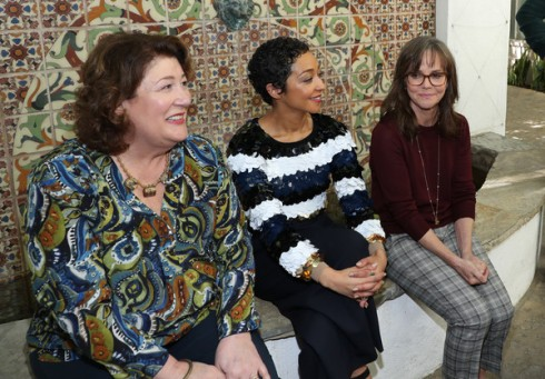 sally-field-margo-martindale-ruth-negga