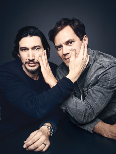 adam-driver-and-michael-shannon