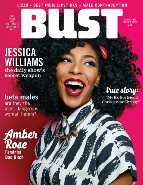 bust-jessica-williams