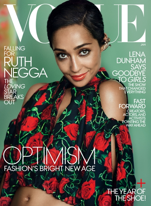 ruth-negga-vogue