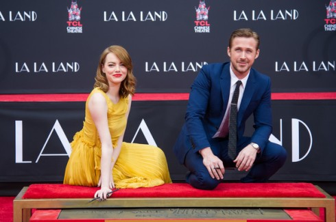 ryan-gosling-and-emma-stone