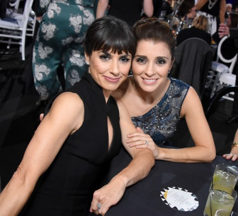 shiri-appleby-and-constance-zimmer