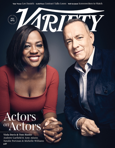 tom-hanks-and-viola-davis