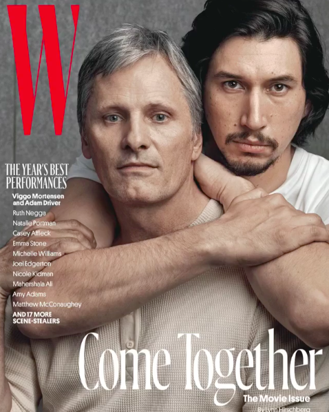 adam-driver-and-viggo-w