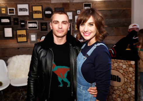 alison-brie-and-dave-franco