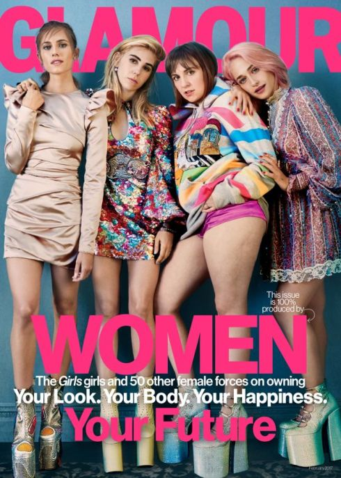glamour-magazine-girls