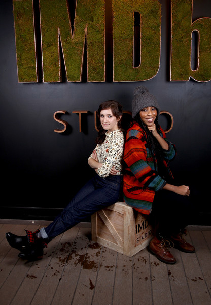 jessica-williams-and-noel-wells