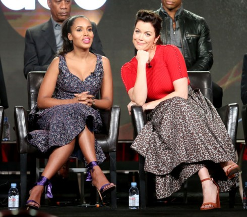 kerry-washington-and-bellamy-young