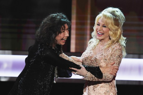 lily-tomlin-and-dolly-parton