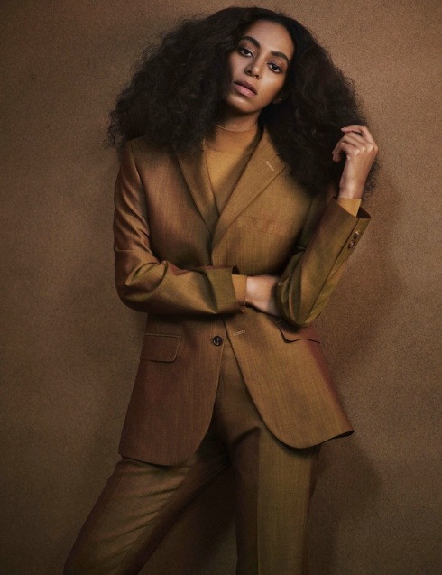solange-interview