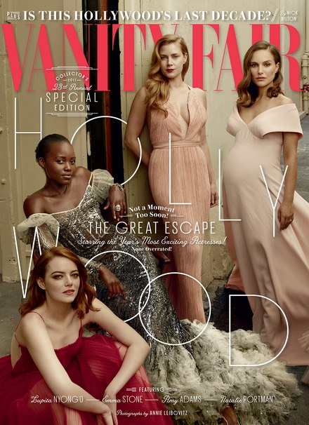 vf-cover