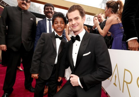 andrew-garfield-and-sunny-pawar