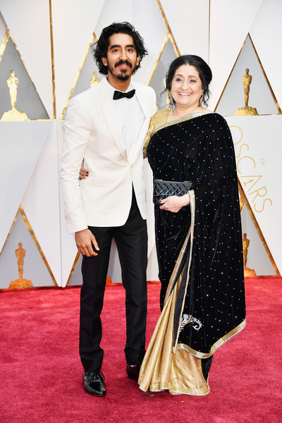 dev-and-his-mum