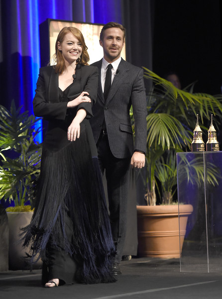 emma-stone-and-ryan-gosling