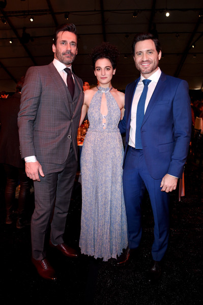 jon-hamm-edgar-ramirez-and-jenny-slate