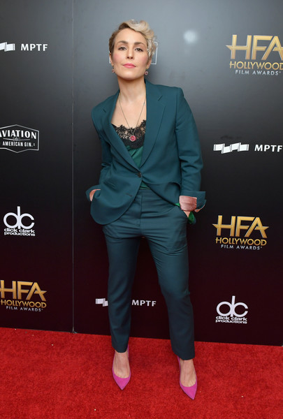 8a622f79abd3 At the 21st annual Hollywood Awards