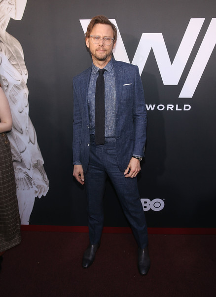 50fa885a6bf https   tvatemywardrobe.com 2018 07 12 2018-emmy-nominations-for ...